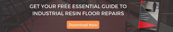 Industrial Floor Repairs: PU vs Acrylicon