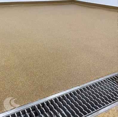 The Ultimate Guide To Industrial Resin Floor Repairs